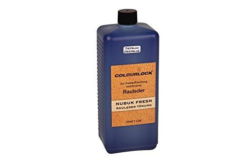 colourlock-nubuck-fresh-to-refresh-the-colour-on-nubuck-leathers-deep-blue-1litre