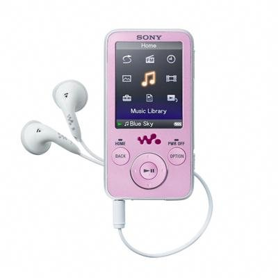 good cheap mp3 players