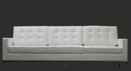 Modern Furniture Austin lexington modern furniture : lexington modern | lexington modern