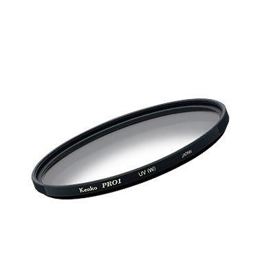 Kenko Filter PRO 1 Digital UV 49mm, 416PRO49UV