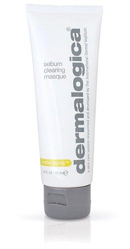 Dermalogica's Sebum Clearing Masque