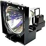 Epson UHE 170W Lamp Module for EMP-TW600/520 Projectors