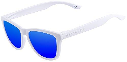 Hawkers ONE , Gafas de sol, ARTIC WHITE SKY