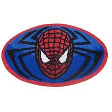 Spiderman Bedding Set 174636 front