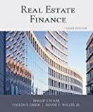 img - for Real Estate Finance, 3rd Edition book / textbook / text book