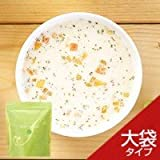 スリムトップス ダイエットスープ ベジタブルクリーム(大袋) 05935