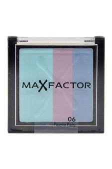 Max Factor W-C-3868 Szemfesték