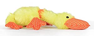 Amazon.com : Toy For Dogs Puppies - Top Cool Squeaky Dog