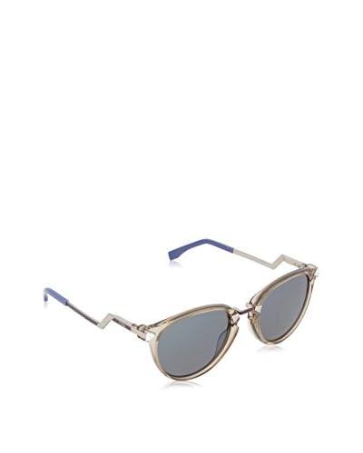 Fendi Gafas de Sol  0039/S 3UFX8 50_FX8 Transparente