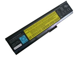 Acer Laptops Batteries
