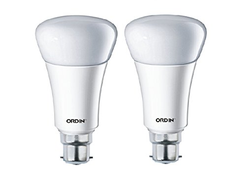 7W-LED-Bulb-(White,-Set-Of-2)