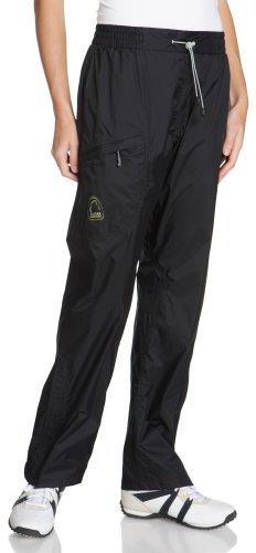 Sierra Designs Women's Hurricane Pant
