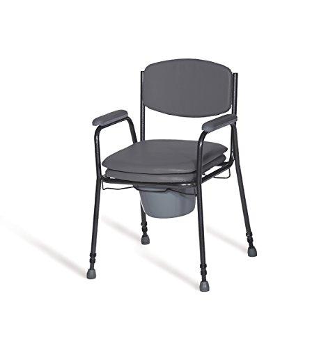 ayudas-dinamicas-silla-con-wc-service