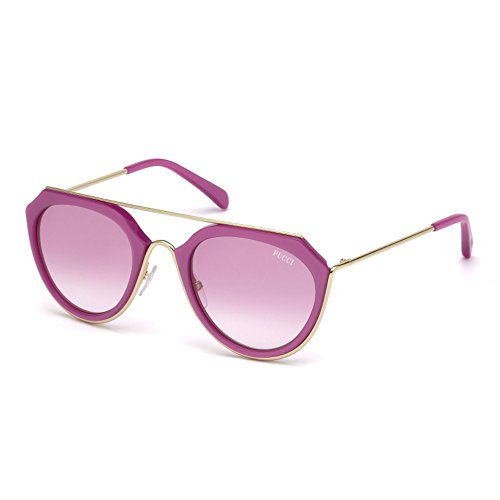 emilio-pucci-ep0045-o-geometriques-acetate-metal-femme-purple-purple-shaded-cat181z-51-22-135