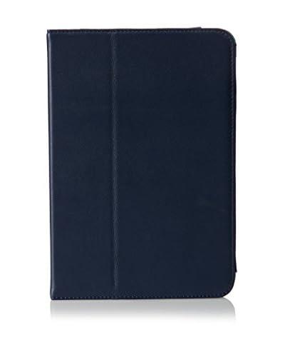 mywalit Funda iPad  Azul