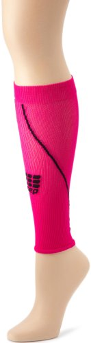 Cep Compression Allsports Womens Sleeves