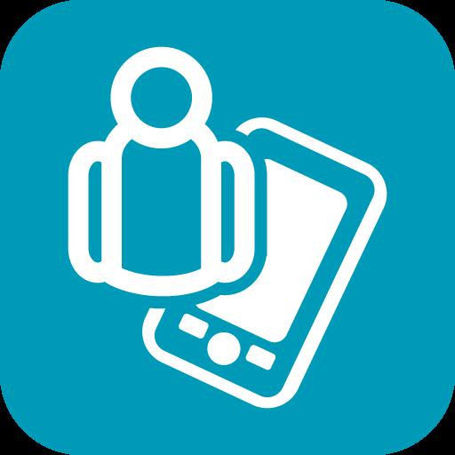 espace-client-bouygues-telecom