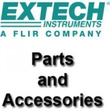 Extech Replacement Pins for 407777 - Extech - EX-407777-PINS - ISBN:B0012W2KJ4
