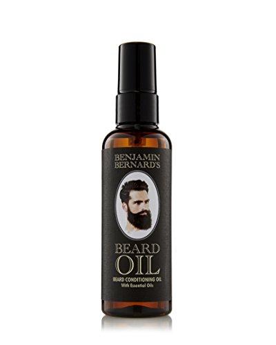 benjamin-bernard-olio-da-barba-e-balsamo-per-uomo-naturale-combatte-le-irritazioni-combatte-la-desqu