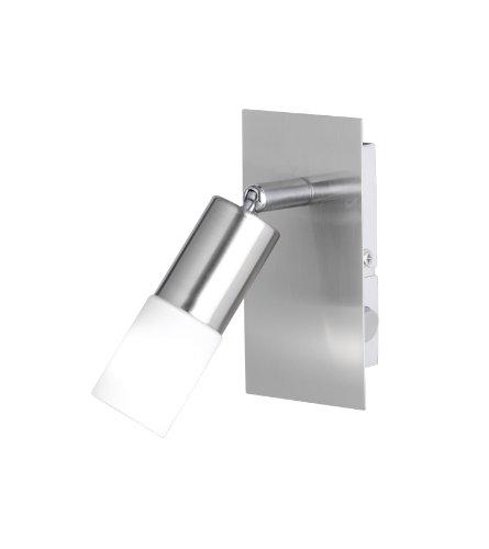 wofi-438801640000-alvis-applique-e14-3-w-nickel-mat-7-x-13-cm