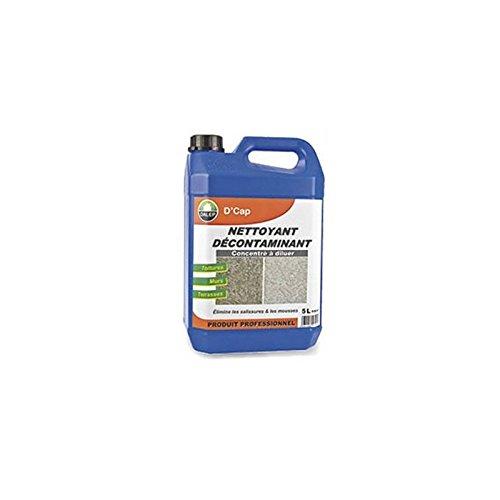 dcap-nettoyant-decontaminant-algicide-dalep-30-litres