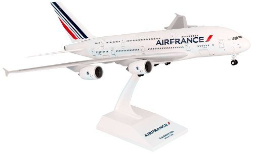 skymarks-skr617-air-france-airbus-a380-1200-with-gear-clip-together-model