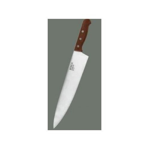 Winco KC-12 Chef's Knife, 12-Inch