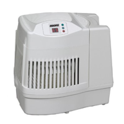 Cheap Essick Air Products MA0800 Humidifier (MA0800)