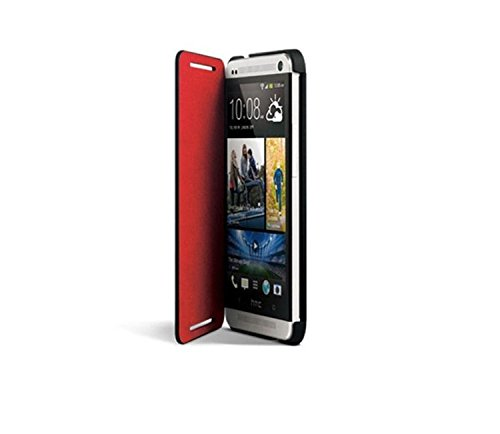 distinctr-luxury-flip-leather-stand-case-cover-for-htc-one-m7
