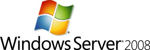 Windows Svr Ent 2008 R2 64Bit x64 English 1pk DSP OEI DVD 1-8CPU 10 Clt (This OEM software is intended for system builders only)