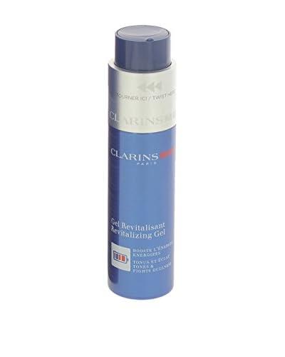 Clarins Gel Facial Revitalizing 50 ml