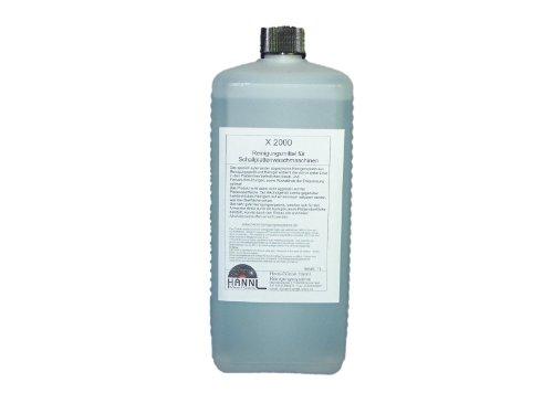 schallplatten-reinigungsmittel-x2000-1-liter-eur-liter-2290