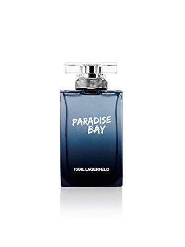 karl-lagerfeld-paradise-bay-eau-de-toilette-spray-for-men-100-ml