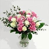ご長寿お祝いに!華やかなバラの花束 100本(生花)【お祝い・記念日・誕生日・フラワーギフト・バラ】
