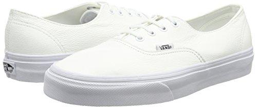 Vans-U-Authentic-Decon-Leather-Zapatillas-bajas-unisex
