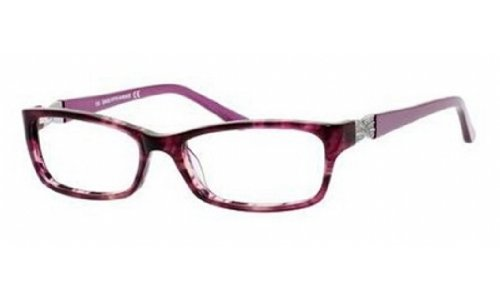 saks-fifth-avenue-montures-de-lunettes-homme