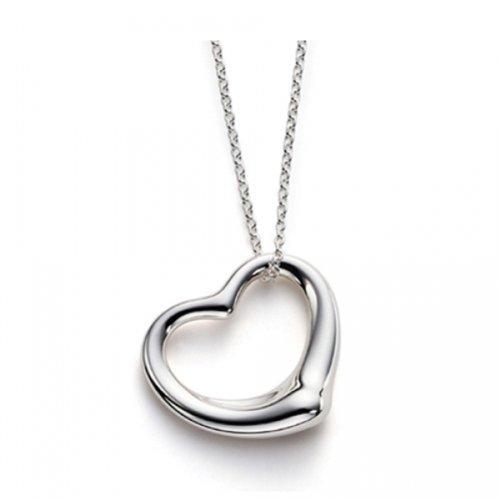 floating-heart-necklace-large-sterling-silver-925-plated-designer-inspired