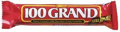 candy-100-grand-15oz