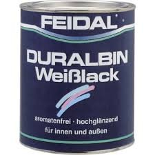 feidal-durasec-albin-blanco-barniz-en-base-base-alquidicos-resina-disolvente-blanco-blanco-ral-9010-
