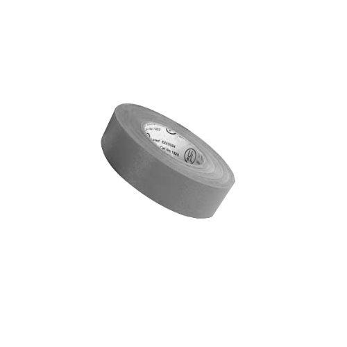 Neiko Ridge50122 Electric Tape, 176 Degree F, 50' Length, Black (Pack Of 4)