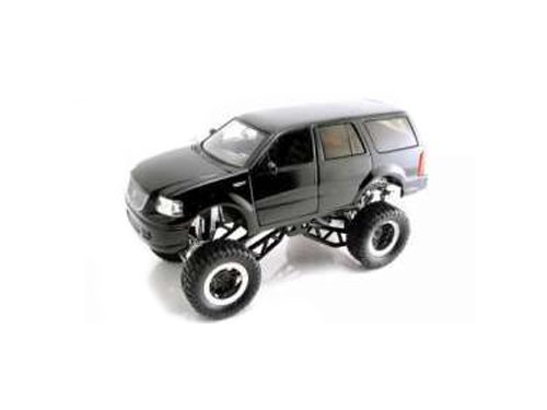 high-profile-ford-expedition-black-1-24-by-jada-90676-by-jada
