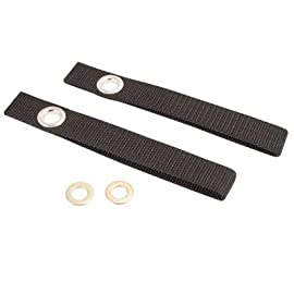 Yakima Car Rack Anchor Strap Kit - 8004046