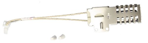 LG Electronics EBZ37171602 Gas Oven Bake Igniter (Lg Gas Oven Parts compare prices)