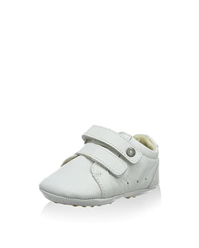 bellybutton Zapatillas