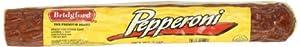 Bridgford Pepperoni from Bridgford Foods Corporation
