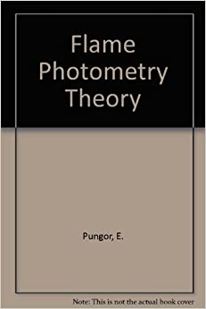 theory of photometry Photometry and radiometry  today we favor the theory of  we can quickly review the fundamental concepts of photometry51 luminous.