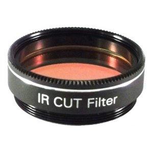 Ostara 1.25'' Eyepiece Standard Filter Infra-Red Cut For Telescope [H111917]