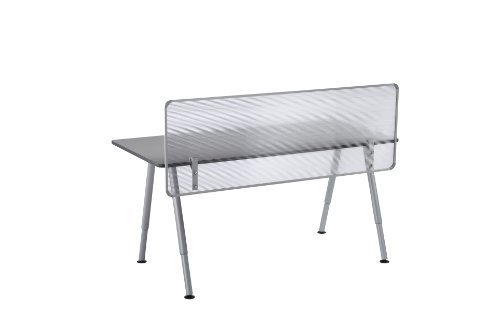 iceberg-ice68901-officeworks-polycarbonate-privacy-screen-for-officeworks-freestyle-teaming-tables-5