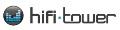 Hifi-Tower Ltd.