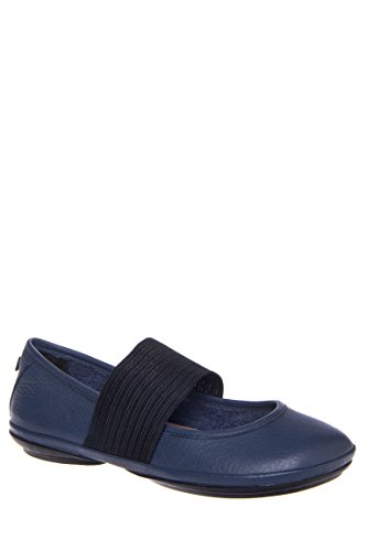 Right Nina Comfy Flat Shoe